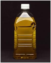 How To Dispose Of Used Cooking Oil Food Cooking Cooking With