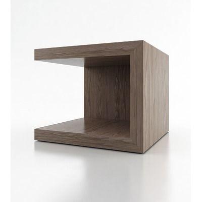 Best Modloft Ludlow Nightstand 250 Contemporary Nightstand 400 x 300