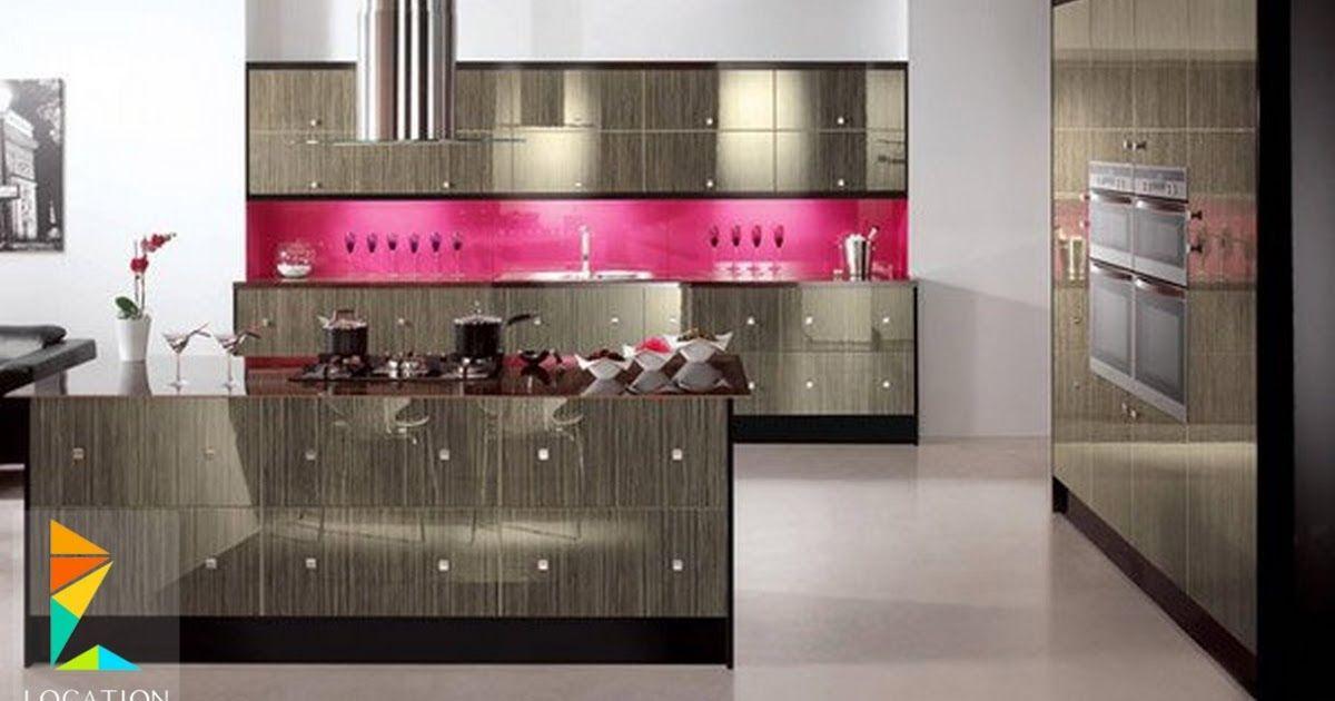 مطابخ جبس شقق مودرن صور جبس كلاسيك مطابخ المونتال 2015 مطابخ الوان غرف النوم للكبار مجالس جبس 2015 مطاب Kitchen Design Decor Luxury Kitchens Kitchen Design
