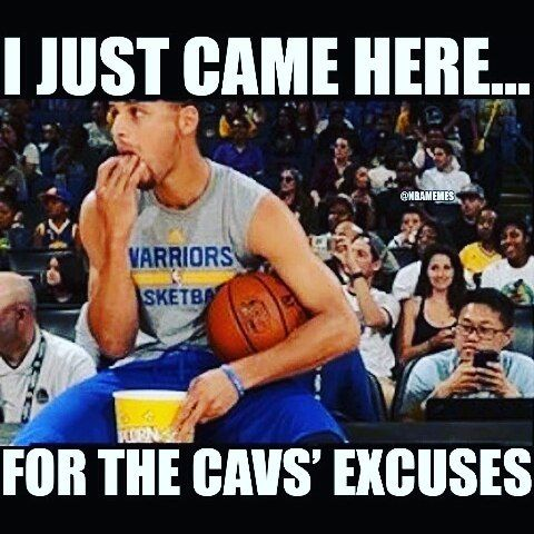 bfc3efc722338e334c115f5616a5effb curry meme lebron on instagram cool and funny sayings pinterest
