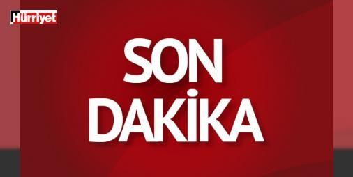 """AK Partili siyasetçiyi vurdular: Hakkari'de 1 Kasım Milletvekili Genel Seçimi'nde AK Parti 1. sıra adayı olan Ahmet Budak Şemdinli ilçesinde silahlı saldırıya uğradı.AK Parti Şemdinli İlçe Başkanı Algü """"Evinin önünde saldırıya uğrayan Budak ağır yaralandı. Tedavisi sürüyor"""" dedi."""