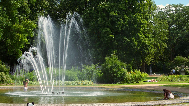 1440x810 Pm0 Bgffffff Jpg 1 440 810 Pixel Springbrunnen Braunschweig Stadt