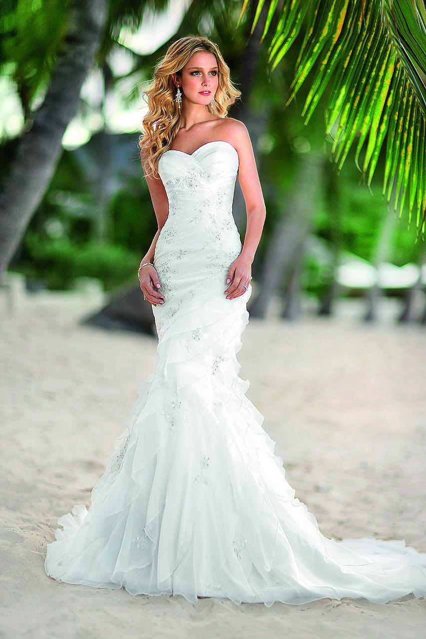 Wedding gown gallery fantasy pinterest wedding wedding dress