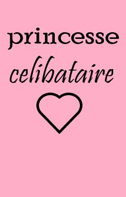 Fond D Ecran Princesse Celibataire Fond D Ecran Telephone Fond D Ecran Citation Fond Ecran Drole