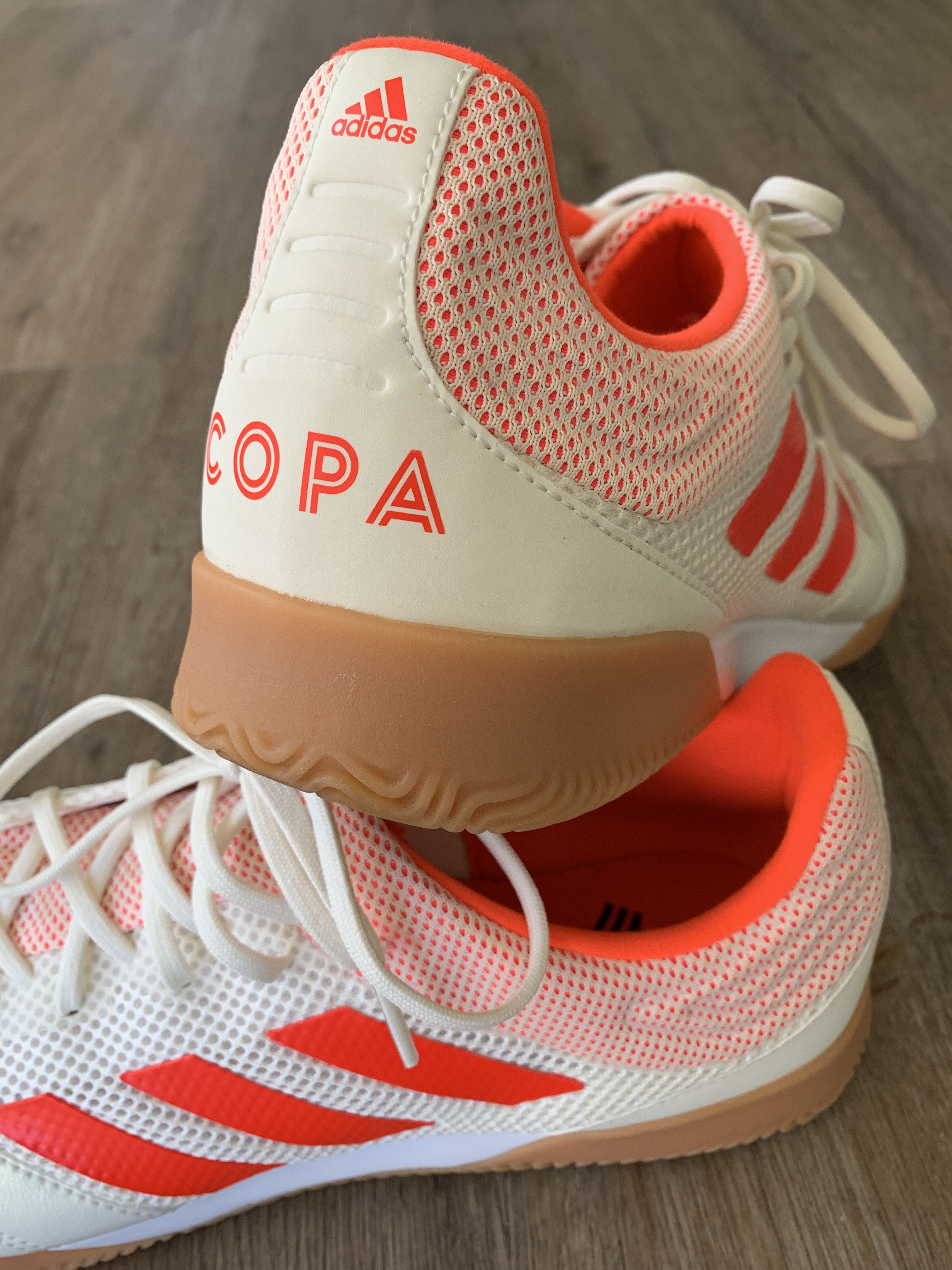 52454efb47f0 Copa 19.3 Indoor Sala Shoes | Shoes | Soccer shoes, Adidas, Shoes