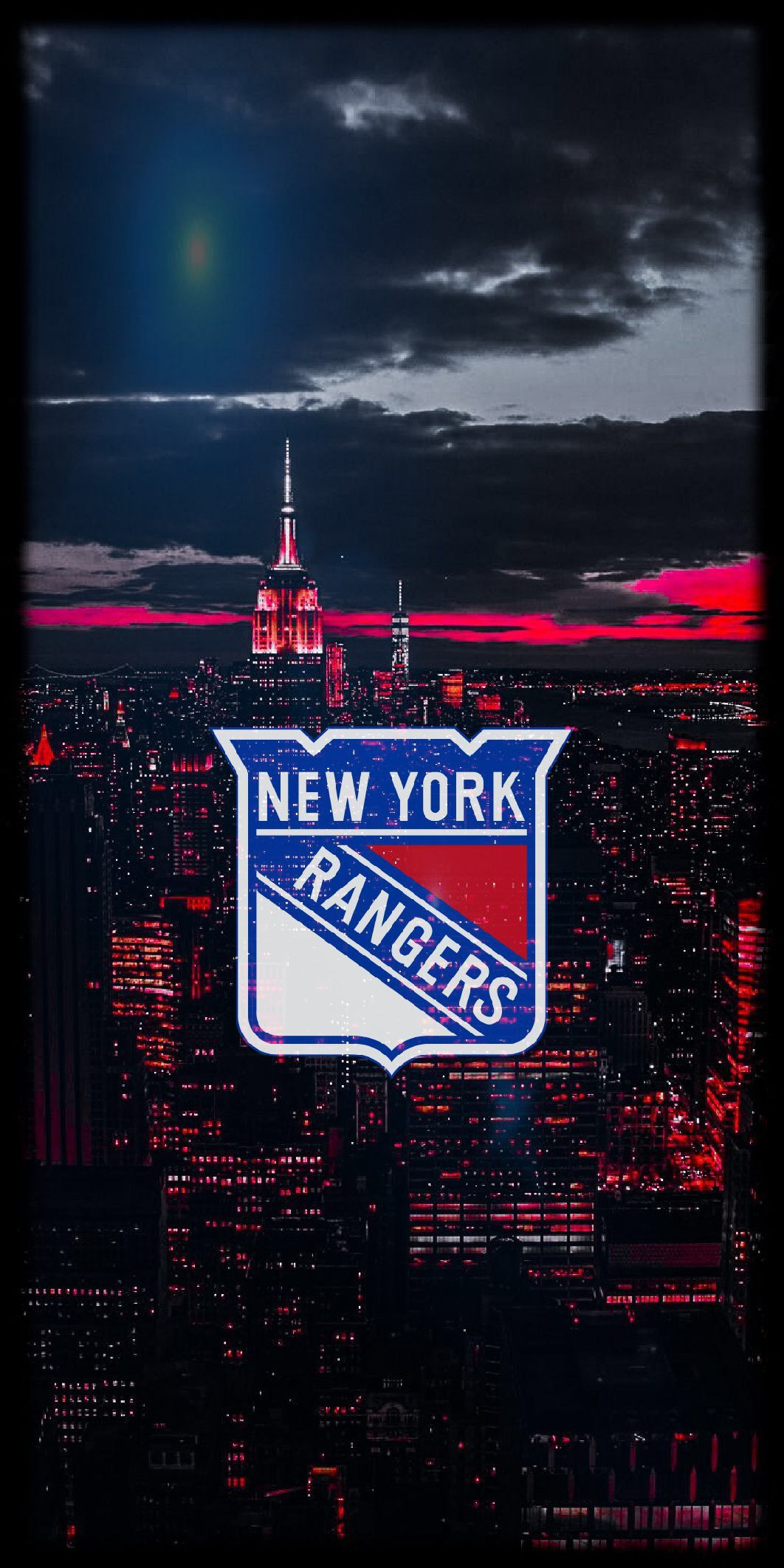 Pin By Fatlace On Cars New York Rangers Rangers Hockey Beast