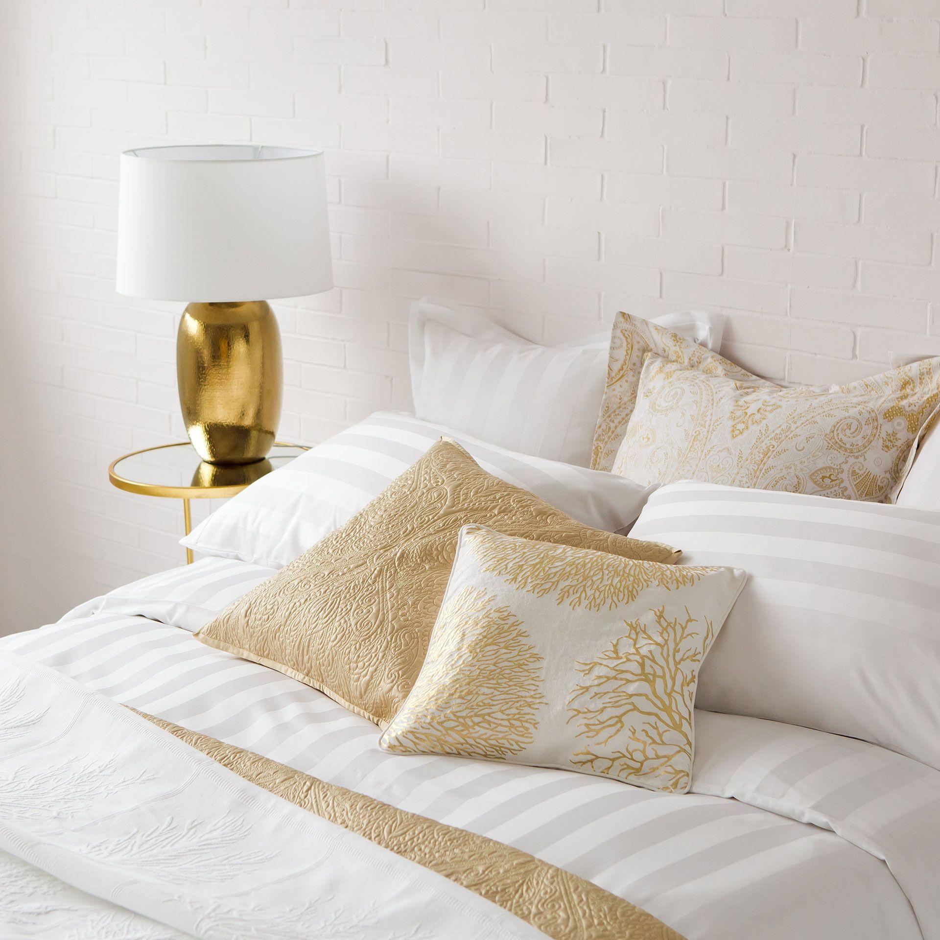 zara home housse de couette cgmrotterdam. Black Bedroom Furniture Sets. Home Design Ideas