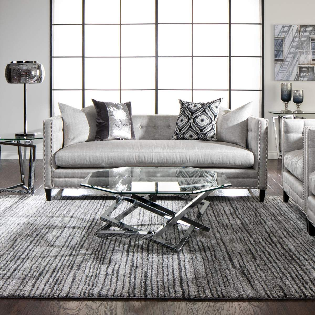 London living room collection grey living room furniture living