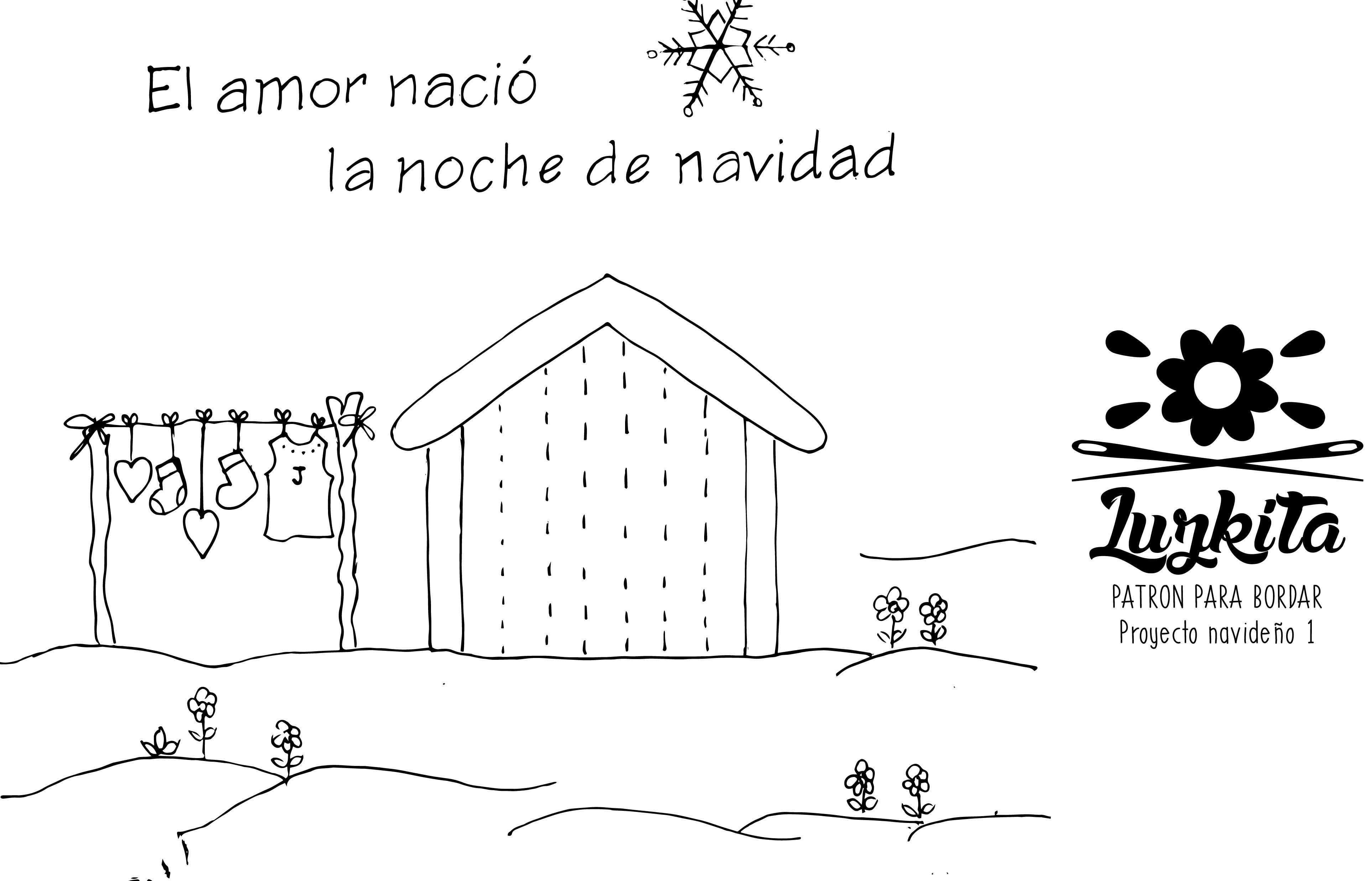 Pin de luz samtiago iglesias en Dibujos   Pinterest   Cintas ...