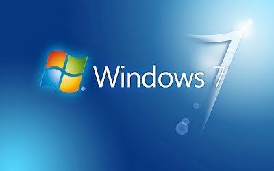 Windows 7 Highly Compressed 250mb 64 32bit Iso Download Windows 7 Themes Microsoft Windows Windows Wallpaper