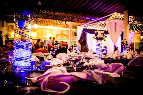 Weddings And Wedding Receptions Old World Huntington Beach