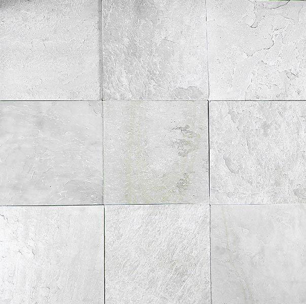 India White Quartz Texturas Piso Pinterest White Quartz India