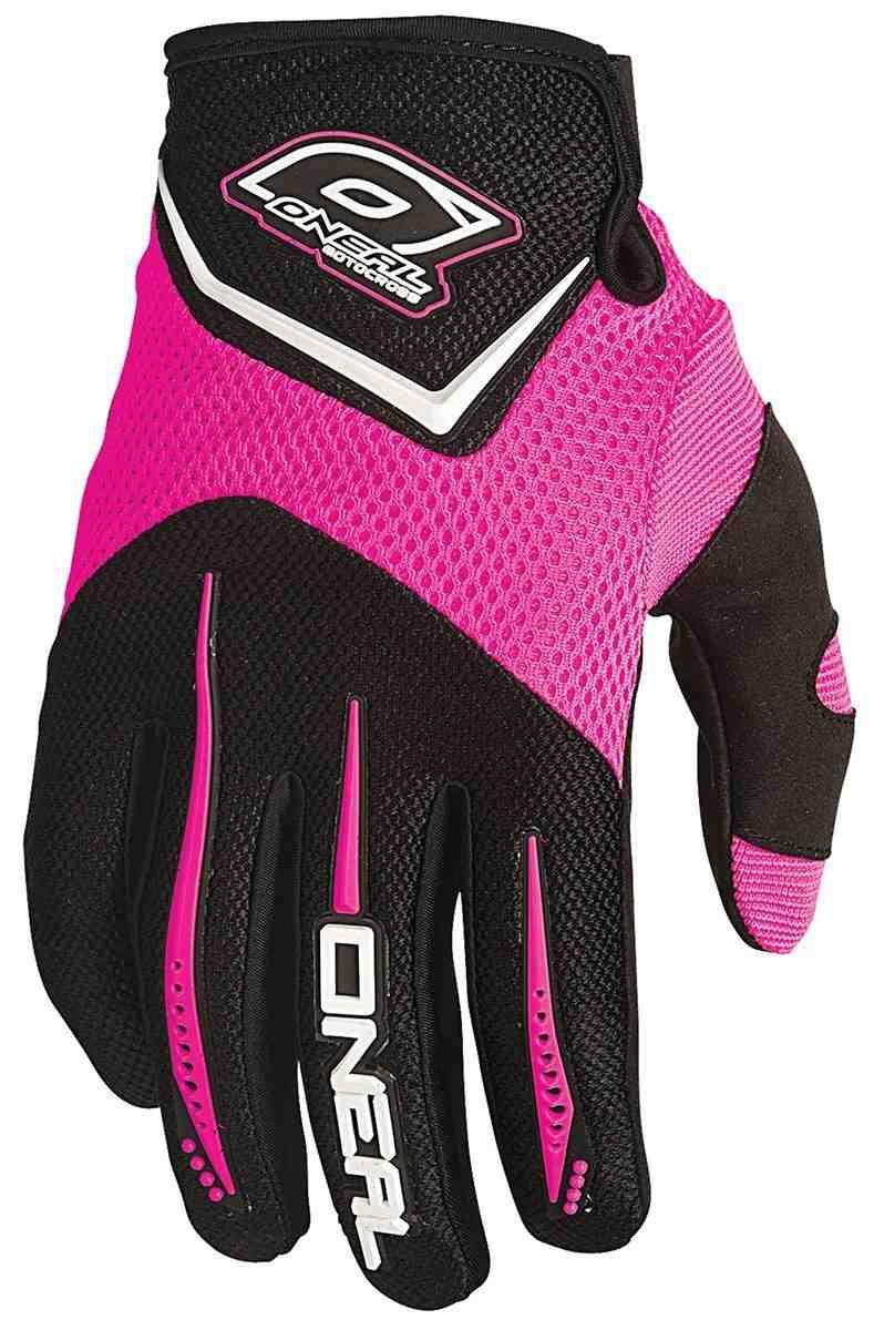 Kids Dirt Bike Gloves Bike Gloves Motocross Gloves Dirt Bikes For Kids