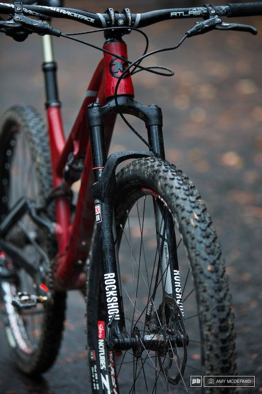 Pin On Bike Obsession