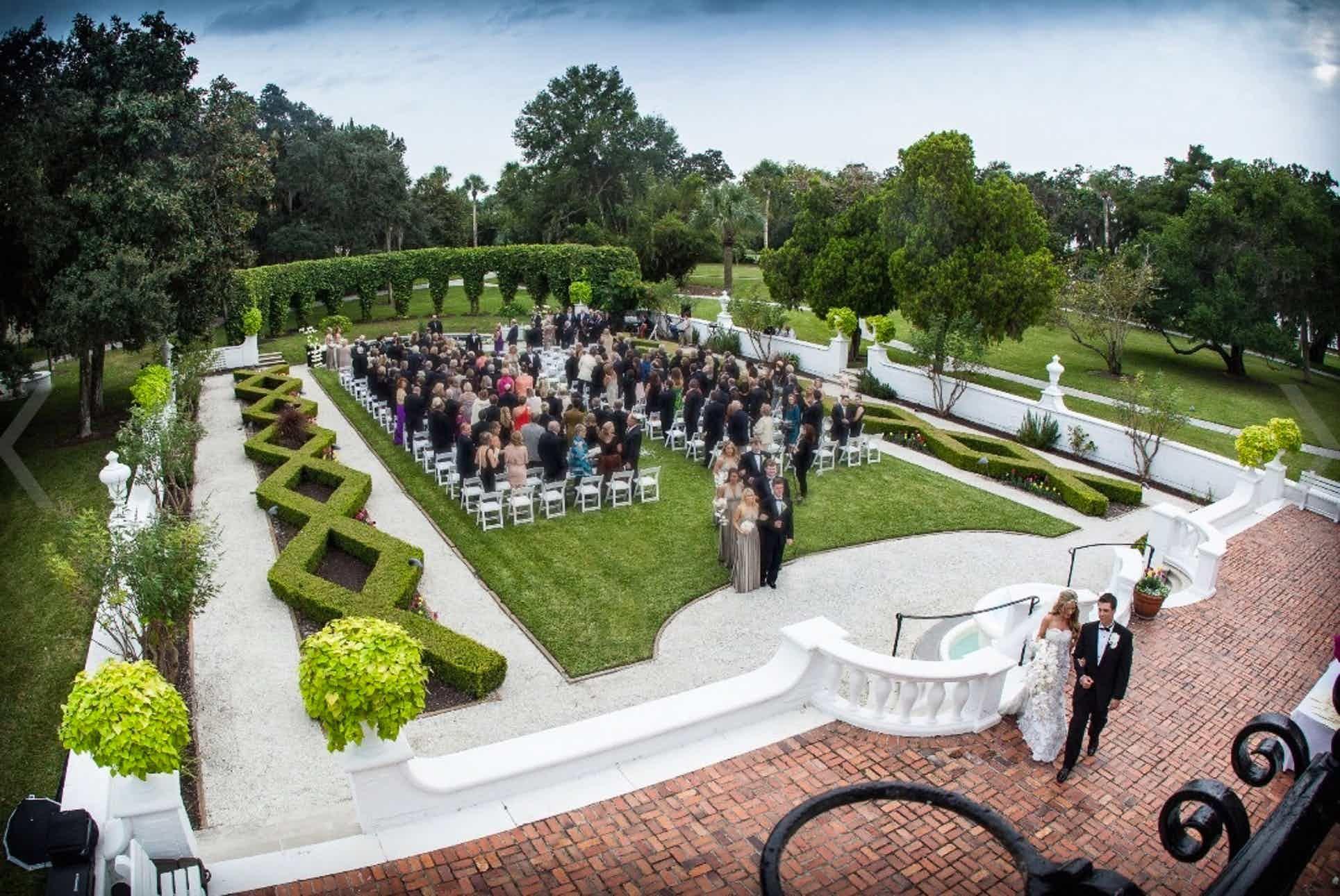 Jekyll Island Club Resort See Georgia Coast Wedding Venue Ga 31527 In 2020 Georgia Wedding Venues Ga Wedding Venues Destination Wedding Venues