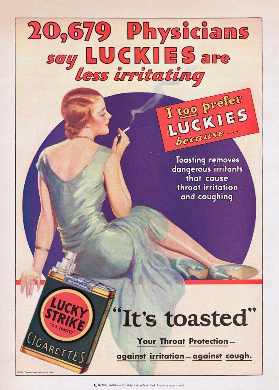 60++ Asbestos kent cigarettes