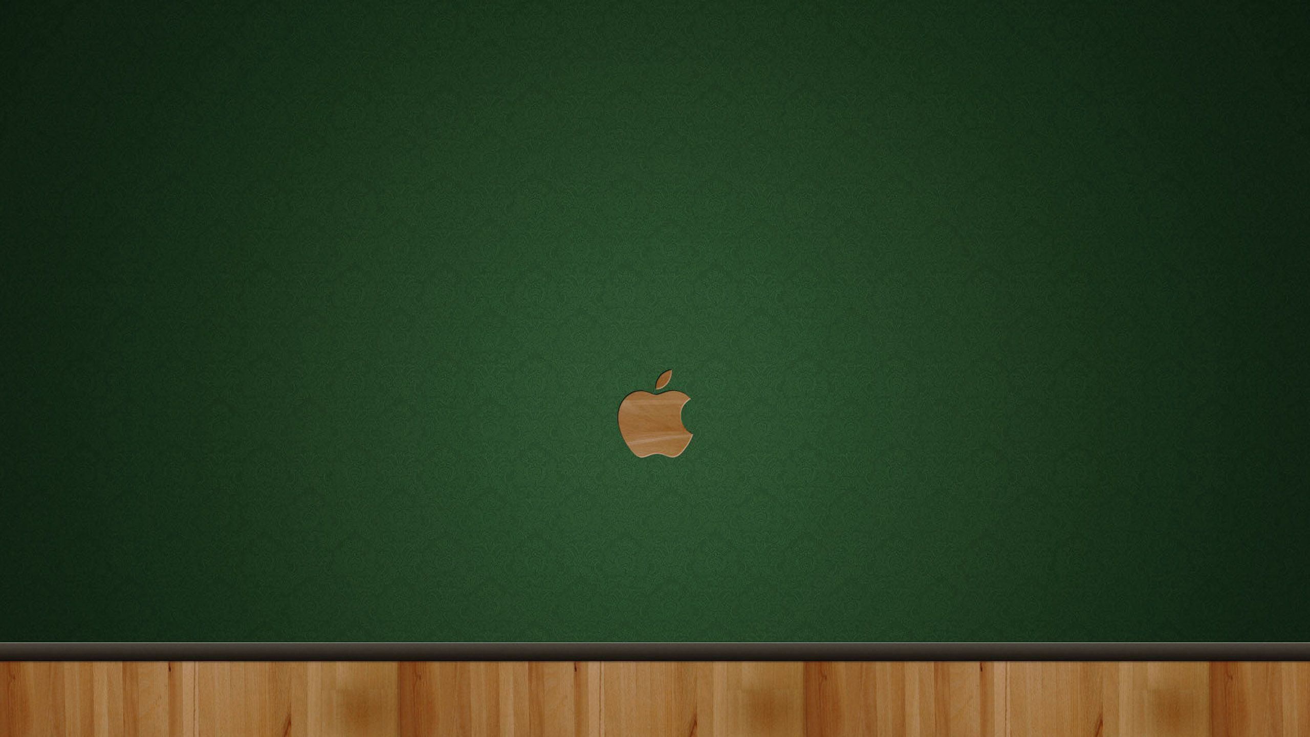 Apple Wallpaper, Desktop, Mac