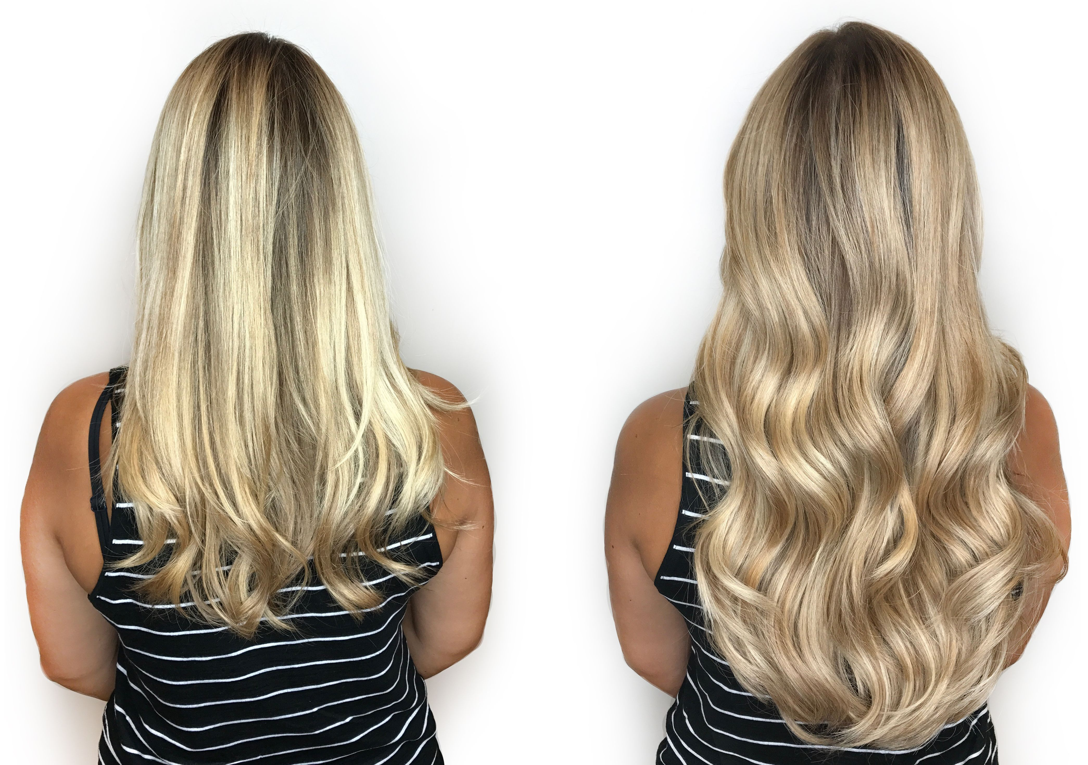 Hairtalk Extensions By Emily Bp Hair Extensions Pinterest