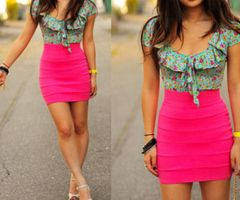 love the colors!!