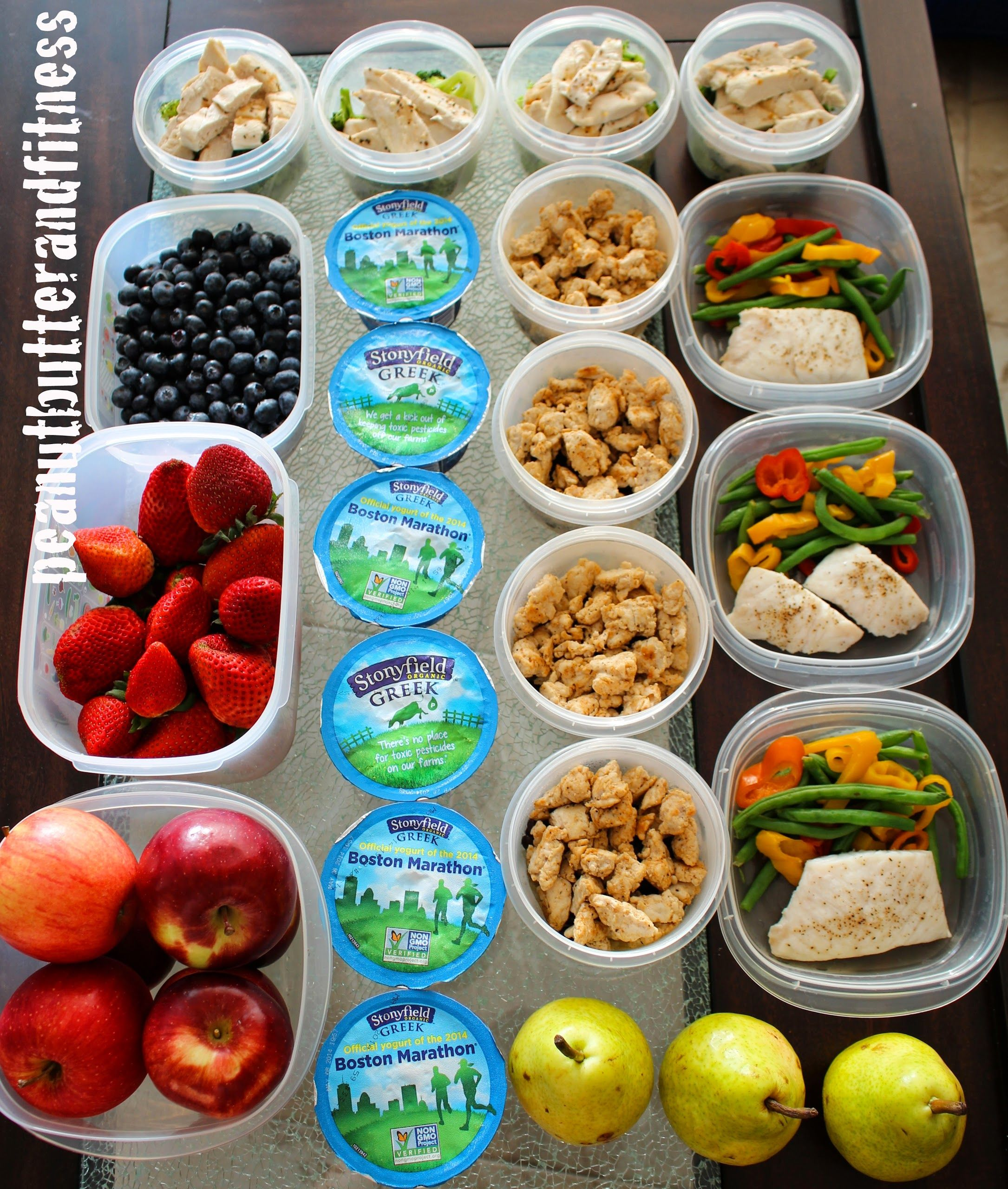 meal prep ideas flat belly and healthy organize healthy living cooking pinterest. Black Bedroom Furniture Sets. Home Design Ideas