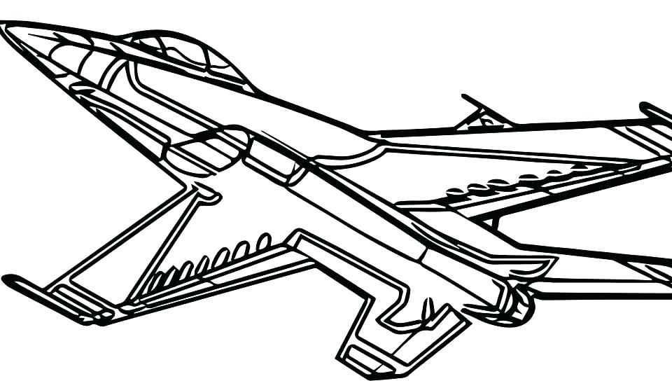 Fighter Jet Coloring Pages Fighter Jet Coloring Pages Airplane Fighter Jet Coloring Pages Fighter Jet Coloring Pages Weihnachtsmalvorlagen Malvorlagen Clipart