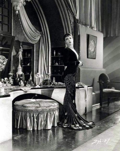 If Only I Could Have Been There Vintage Hollywood Glamour Hollywood Decor Vintage Dressing Rooms