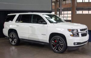 Top 2019 Chevy Suburban Z71 Redesign Car Gallery Chevy Tahoe