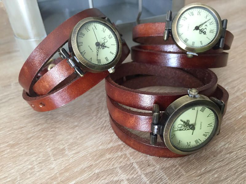Pin On Les Montres Bracelets Multi Tours