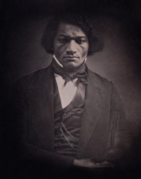 FileUnidentified Artist Frederick Douglass 29 years old