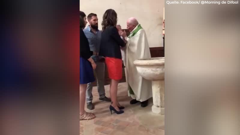 Evangelische Taufsprüche Modern