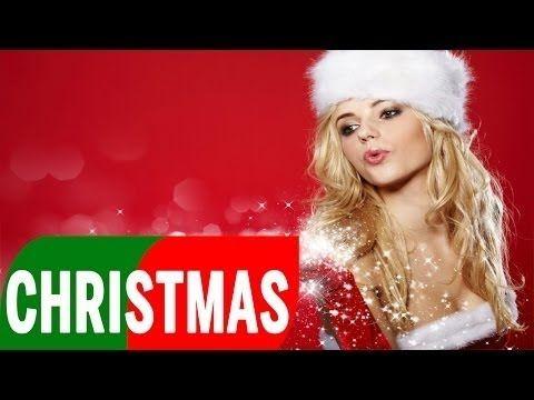Reggae Christmas Songs List - Best Reggae Christmas Music | REGGAE ...