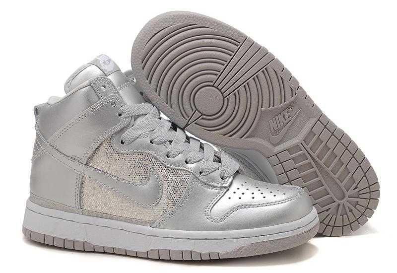 new style 45b74 8405a httpswww.sportskorbilligt.se 1767  Nike Dunk High Dam