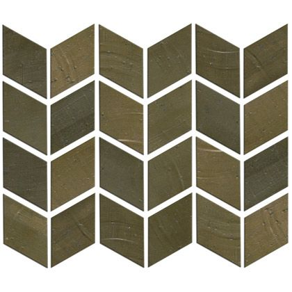 Decorative Tiles Melbourne Perini Tiles Twilight Bark  Decorative Tiles  Pinterest  Wall