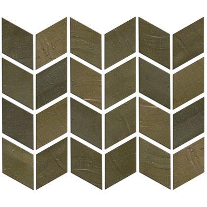 Decorative Tiles Melbourne Mesmerizing Perini Tiles Twilight Bark  Decorative Tiles  Pinterest  Wall Review