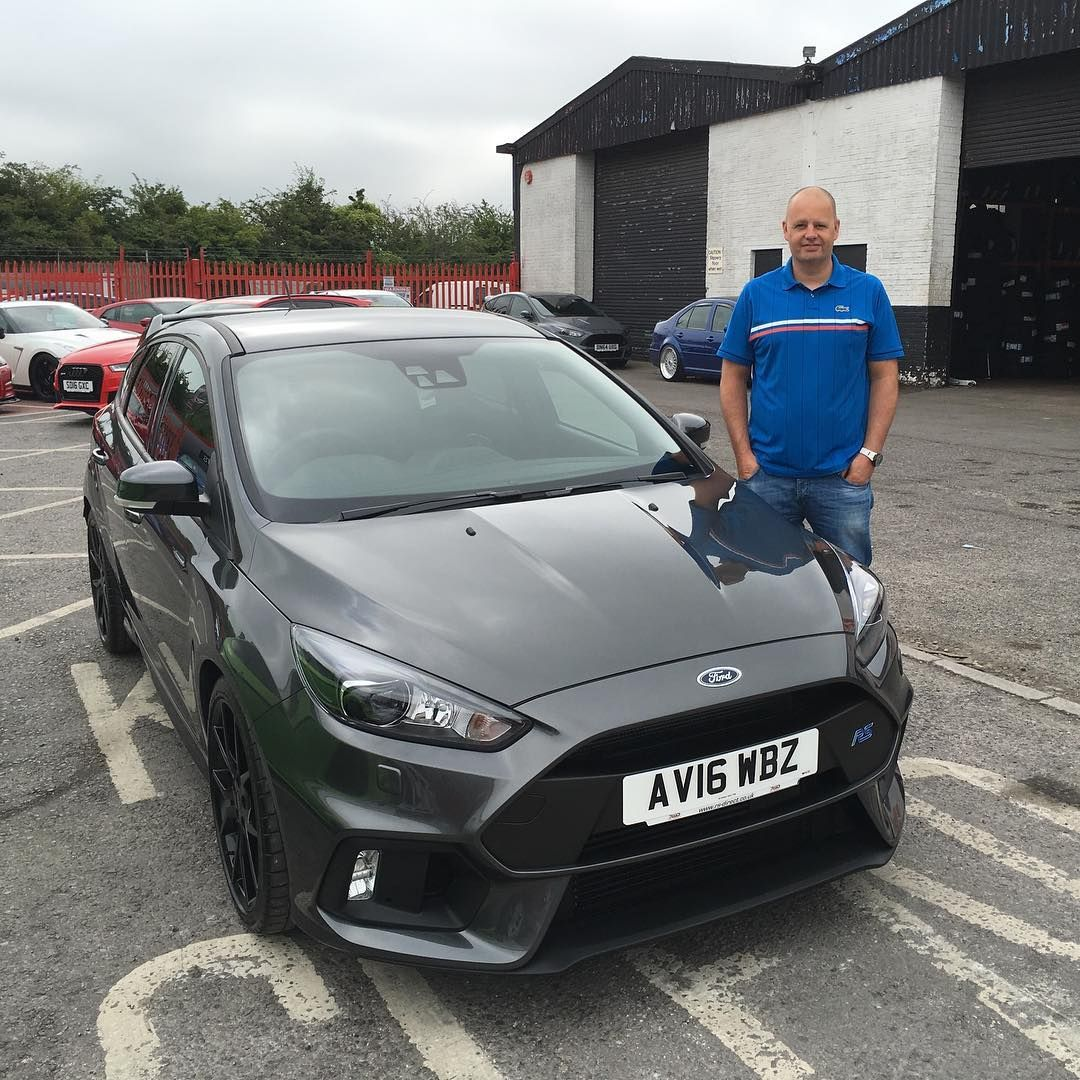 46++ Focus rs grey magnetic ideas