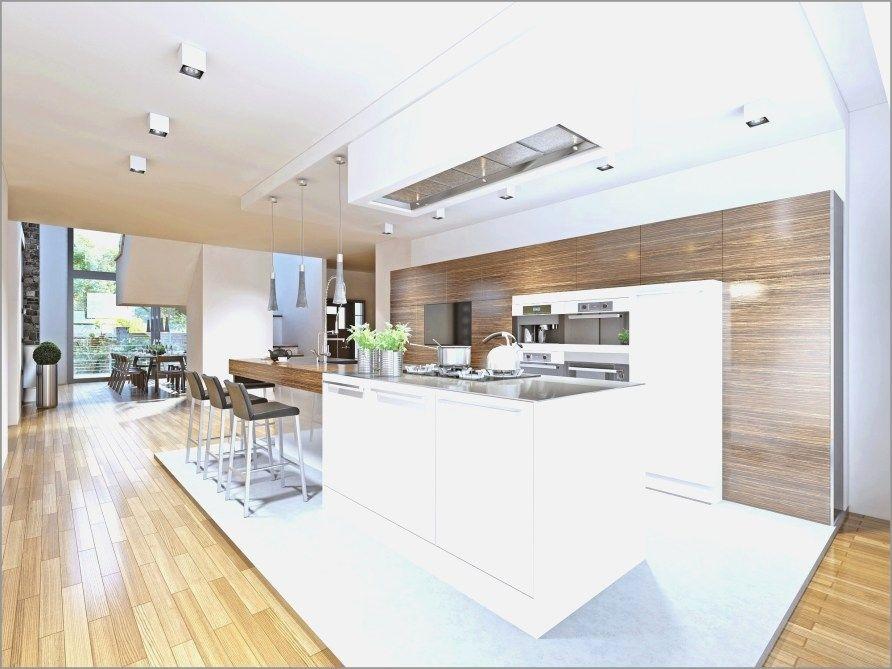 L Küche Mit Insel Elegant Küche L form Luxus Küche Mit
