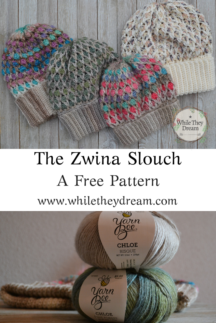 06282ca60b7 Crochet Patterns
