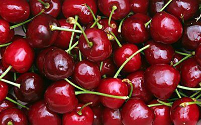 Le ciliegie, tutti i benefici di un frutto di stagione