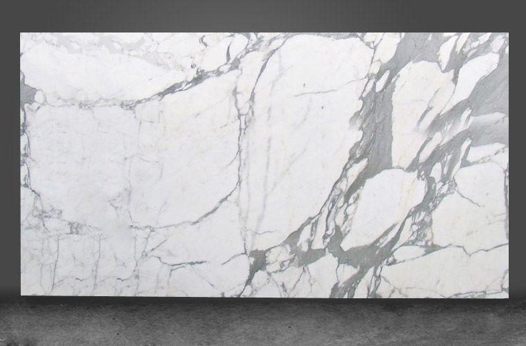 Collezioni Marmi E Pietre Di Estudio Arque Travertino Carrara Marmo Bardiglio Calacatta Pietra Serena Onyx Pietra Stone Texture Carrara Statuario Marble