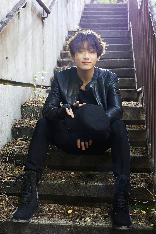 Kpop ile Gül in 2020 Jungkook cute, Bts jungkook, Bts