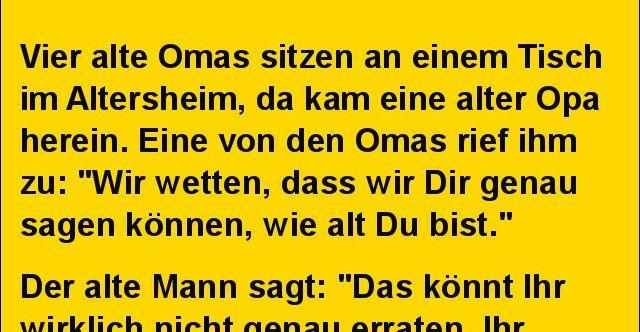 Pin Von Helga Arnoldt Auf Witze In 2020 Witzige Spruche Coole