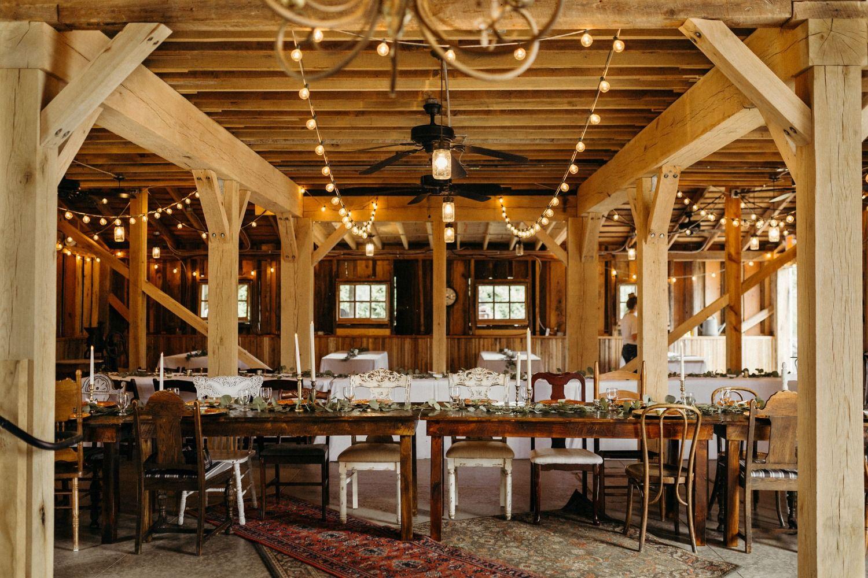 10++ Rustic fall wedding ideas on a budget information