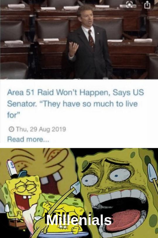 Memes 2019 Memes Reddit Memes Funny Memes About Love Memes To Draw Memes About Liars Memes About Men Memes About Bein Love Memes Funny Funny Memes Single Memes