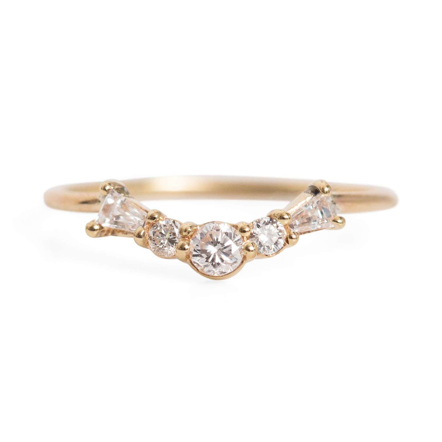 white engagement diamond lane hover en carat rings zm gold zoom diamonds tw ct neil to ring jaredstore mv blingy jared jar bridal