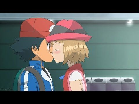 Images of sun and moon pokemon anime episode 107 english dub youtube