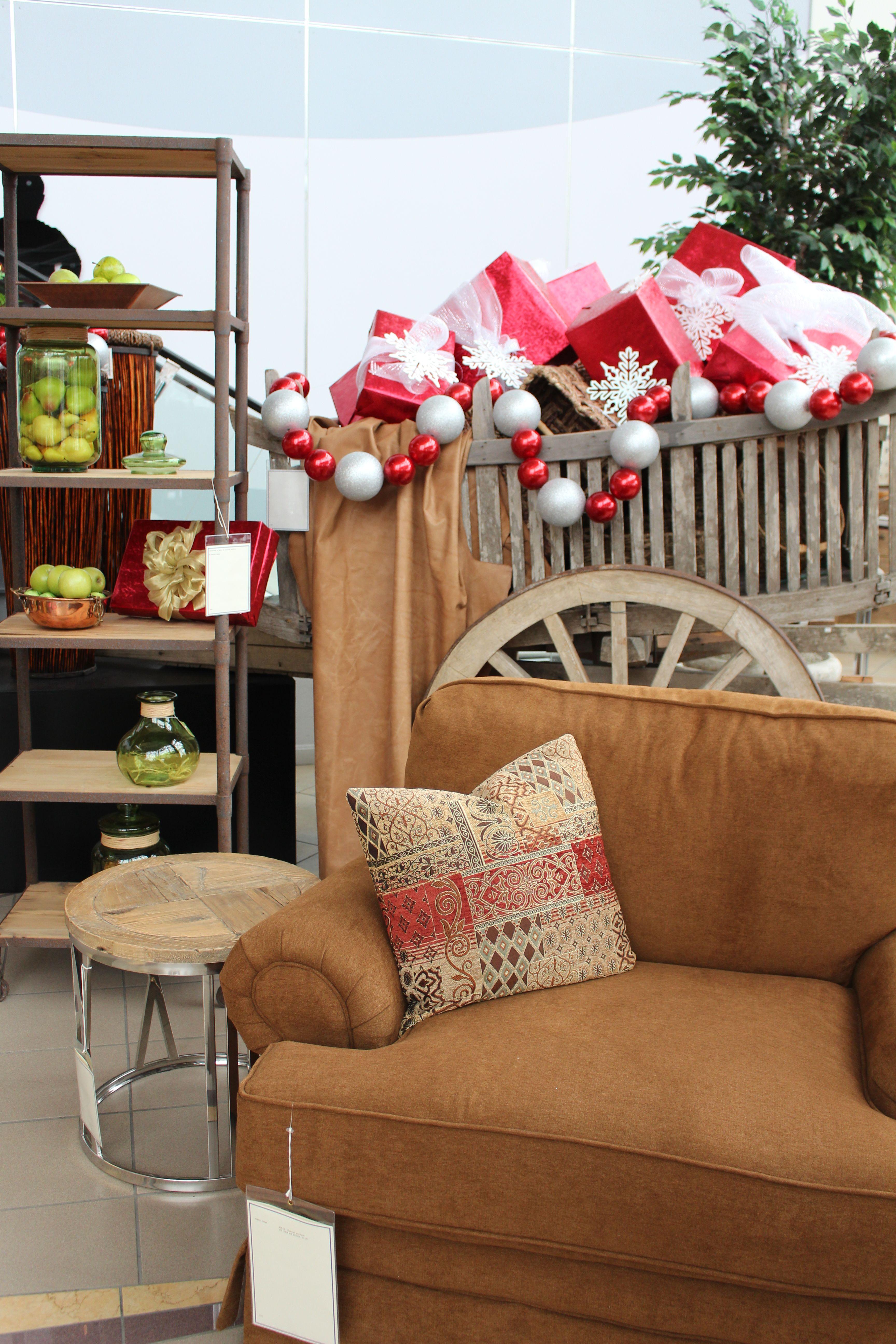 ... Www Cardisfurniture Com #14   #CardisFurniture #Cardis #Furniture  #Inspiration #Inspire ...