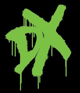 Pin By Kourtney Walker On Wrestling Stars Vector Logo Premium Logo Generation