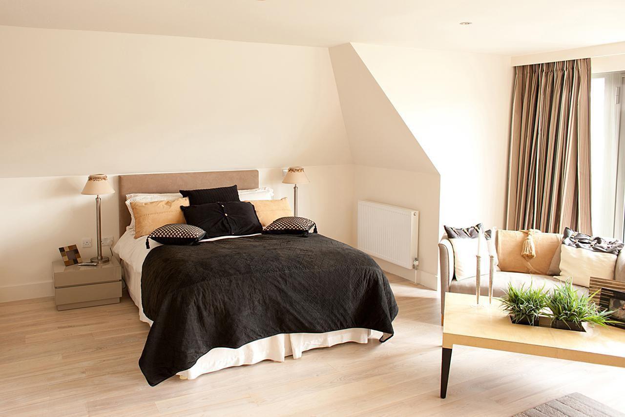28+ Pet friendly bedroom flooring ppdb 2021
