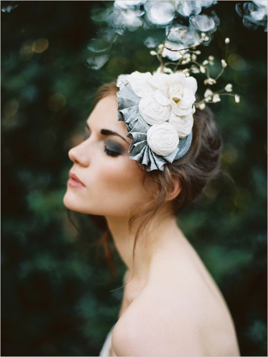 One of my fave images of Erich McVey (actually love all his work)  #ErichMcVeyWorkshop #WeddingChicksGiveaway