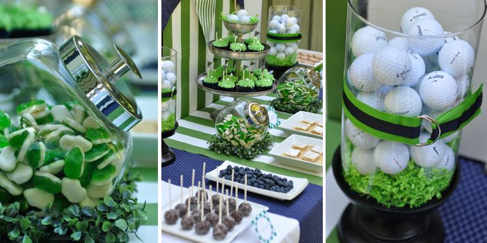 Prime Tee Time Guest Dessert Feature Fiestas Fiesta De Golf Home Interior And Landscaping Pimpapssignezvosmurscom